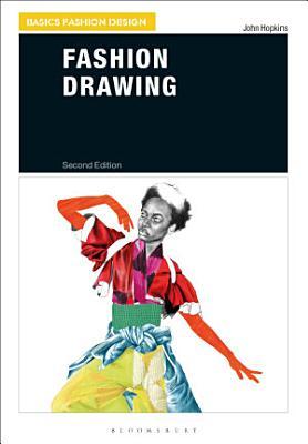 Fashion Drawing PDF