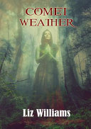 Download Comet Weather Book