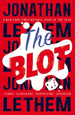The Blot PDF