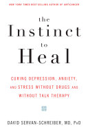 The Instinct to Heal