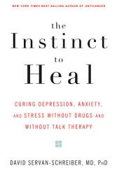 The Instinct To Heal Book PDF