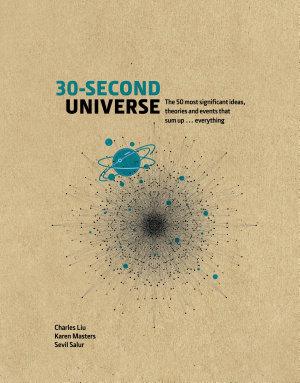 30 Second Universe