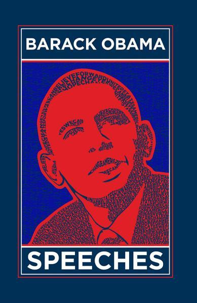 Download Barack Obama Speeches Book