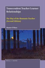 Transcendent Teacher Learner Relationships