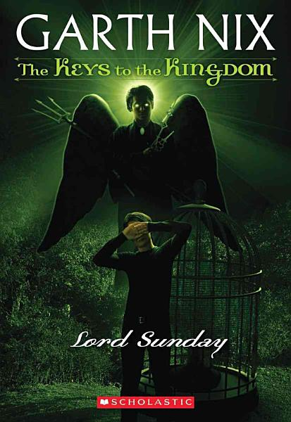 Download Lord Sunday Book