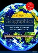 Geographica PDF