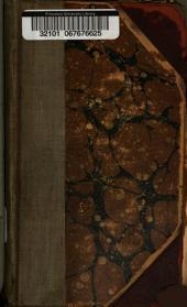 Quäcker-Grewel, das ist, Abscheuliche, auffrürische, verdamliche Irthumb der neuen Schwermer, welche genennet werden Quäcker: wie sie dieselbige in ihren Scartecken, Allarm, Standarte, Pannier, Königreich, Eckstein und sonst schrifftlich und mündlich mit grossem Ergernis aussgebreitet ...