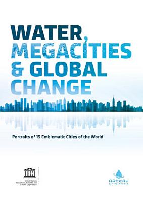 Water, megacities and global change