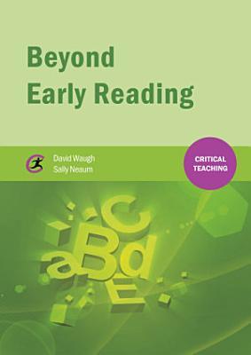 Beyond Early Reading PDF