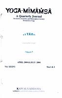 Yoga M  m     s   PDF