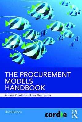 The Procurement Models Handbook PDF