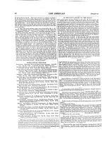 The American PDF