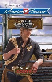 Dusty: Wild Cowboy