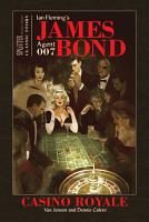 James Bond Classics  Casino Royale PDF