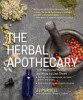 The Woman S Herbal Apothecary