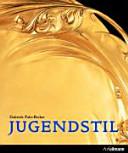 Jugendstil PDF