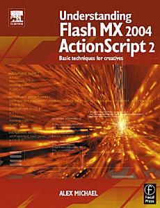 Understanding Flash MX 2004 ActionScript 2 PDF