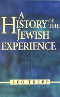 A History of the Jewish Experience PDF