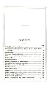 Historical Collections of All Nations: Comprising Notices of the Most Remarkable Events and Distinguished Characters in the History of the World; with Anecdotes of Heroes, Statesmen, Patriots and Sovereigns, who Have Signalized Their Names in Ancient and Modern History: with Special Notices of the Heroes of the West