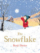 Download The Snowflake Book