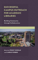Successful Campus Outreach for Academic Libraries PDF