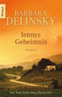 Jennys Geheimnis PDF