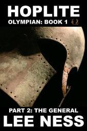 Hoplite - Part 2: The General