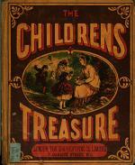 The Children's treasure