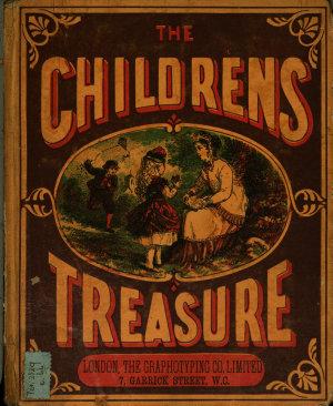 The Children s treasure PDF