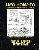 Em UFO Systems