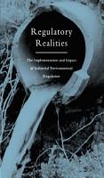 Regulatory Realities PDF