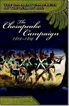 The Chesapeake Campaign PDF