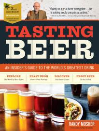 Tasting Beer  2nd Edition