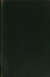 Bulletin: Issues 225-230