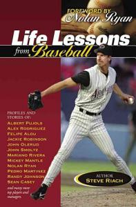 Life Lessons from Baseball PDF