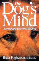 The Dog s Mind PDF