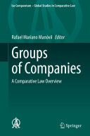 Groups of Companies