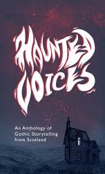 Haunted Voices Book PDF
