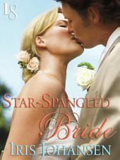 Star-Spangled Bride: A Loveswept Classic Romance