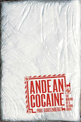 Andean Cocaine PDF