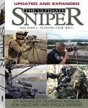 The Ultimate Sniper PDF