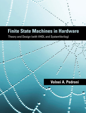 Finite State Machines in Hardware PDF