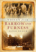 Voices of Barrow and Furness