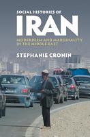 Social Histories of Iran PDF