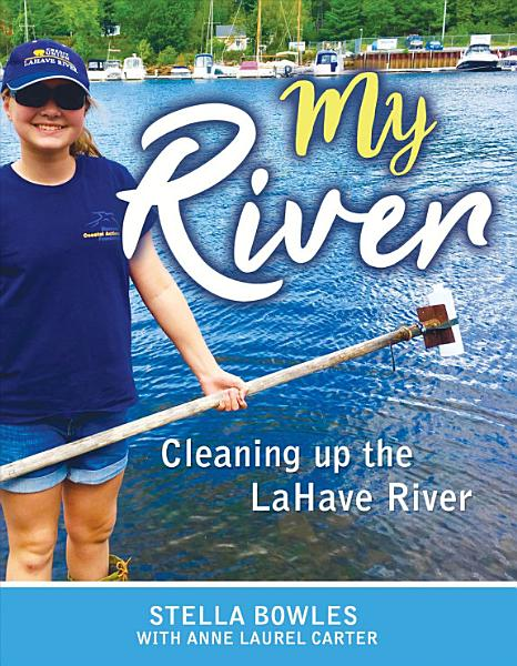 Download My River Book