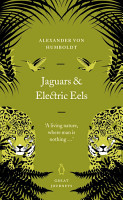 Jaguars and Electric Eels PDF