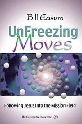 Unfreezing Moves