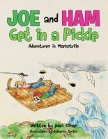 Joe and Ham Get in a Pickle PDF