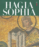 Download Hagia Sophia Book