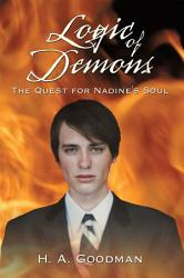Logic Of Demons Book PDF